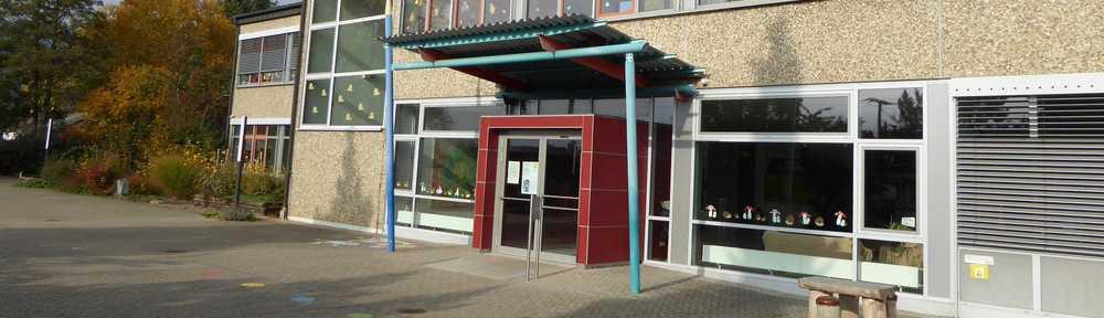 Grundschule Collenberg